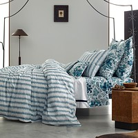 Attleboro Bedding by Matouk | Schumacher