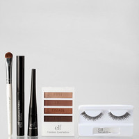 Urban Outfitters - e.l.f. Perfect Looking Eye Kit