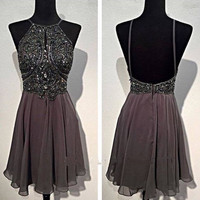 Gorgeous Homecoming Dresses Homecoming Dress