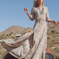 New Arrivals • Spell & the Gypsy Collective