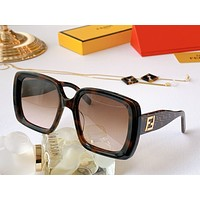 Hot33 Popular Womens Mens Fashion Shades Eyeglasses Glasses Sunglasses