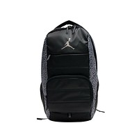 Air Jordan Jumpman Black Cement Print Backpack