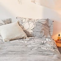 Home Décor + Apartment Sale   Urban Outfitters