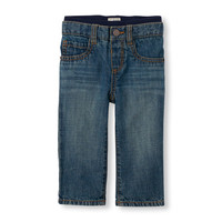 Baby Boys Denim Pants | The Children's Place