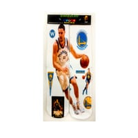 Golden State Warriors Clay Thompson Basketball Sock