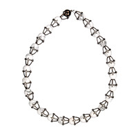 Morrows 10mm Necklace