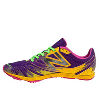 XC700v2 Spikeless Women's Cross Country Shoes