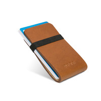 Clamshell Wallet / RIO