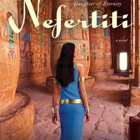 BARNES & NOBLE | Nefertiti by Michelle Moran, Crown Publishing Group | NOOK Book (eBook), Paperback, Hardcover, Audiobook