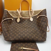 Louis Vuitton Bag (gm) #2958