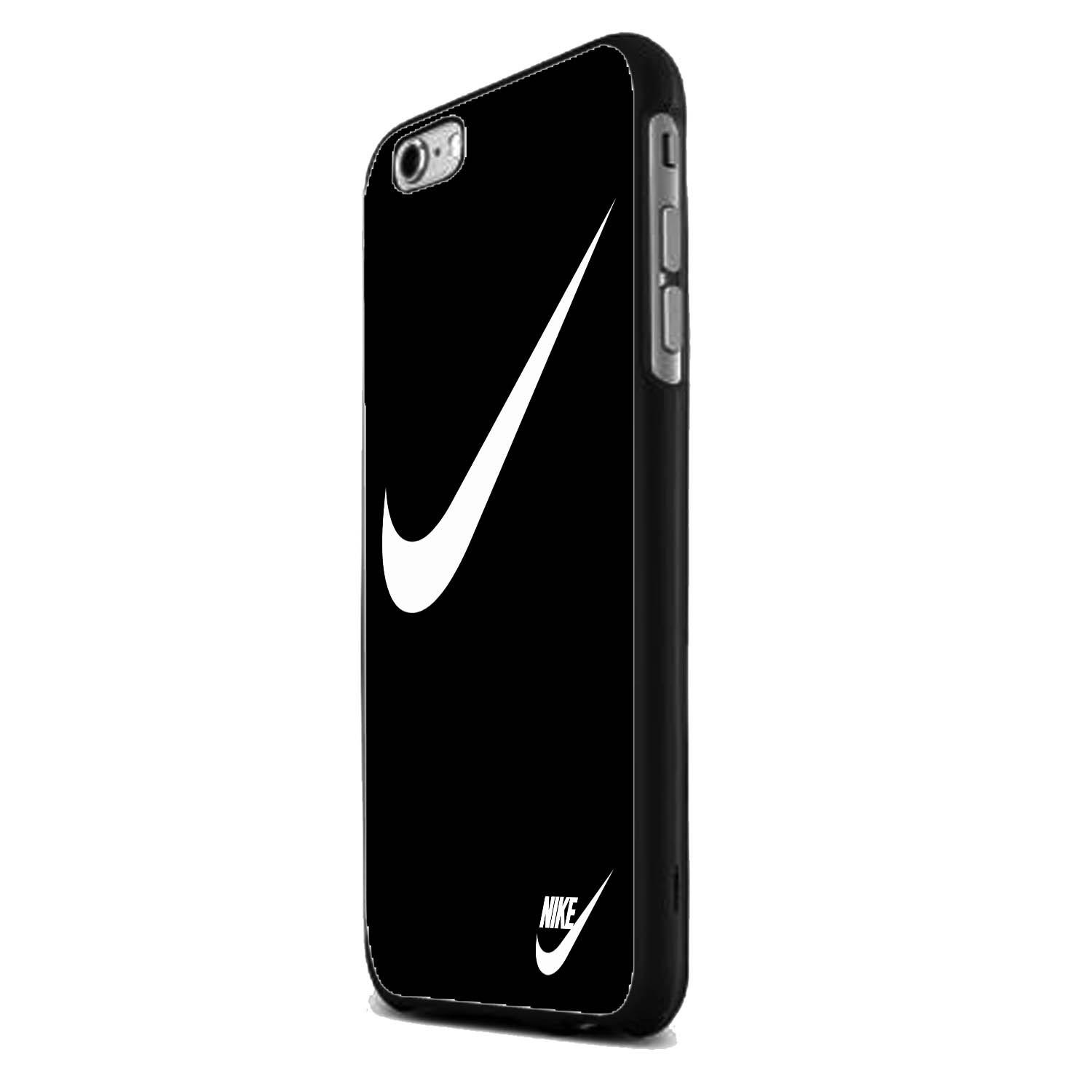 Nike iPhone 6 Case from iphonecasespot.com