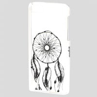 Ankit Dreamcatcher Iphone 5C Case Clear One Size For Women 23178090001