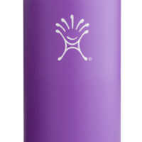 Hydro Flask | Hydro Flask - Insulated Stainless Steel Water Bottle - 32 oz (Large) - Wide Mouth