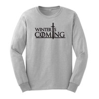 Mens Game of Thrones T-Shirts