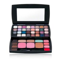 NYX Waiting For Tonight Palette 2.65 oz.