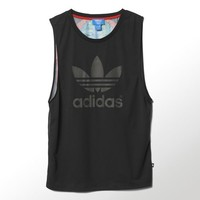 adidas O-Ray Tank Top | adidas US
