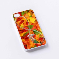 leaves infinity love iPhone 4/4S, 5/5S, 5C,6,6plus,and Samsung s3,s4,s5,s6