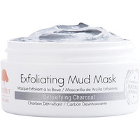 Tree Hut Exfoliating Mud Mask | Ulta Beauty