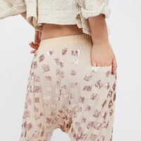 Free People Break of Dawn Harem