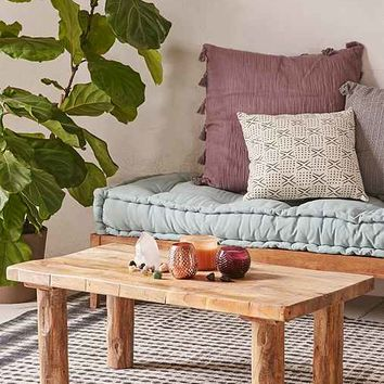 Amis Coffee Table