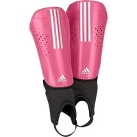 Nike Girls' Charge Soccer Shin Guards - Pink/Purple | DICK'S Sporting Goods