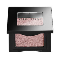 Sparkle Eye Shadow - Bobbi Brown | Sephora