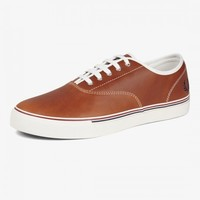 Fred Perry - Clarence Leather Shoe