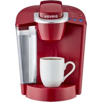 Keurig K50 Coffee Maker - Walmart.com