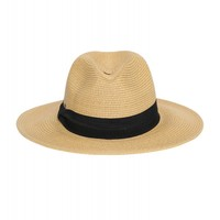 Jamie Straw Hat