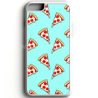 Pastel Pizza Slices iPhone 7 Case   aneend