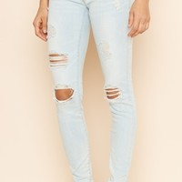 The Denim Shop | Your Perfect Jean Fit | Garage Clothing