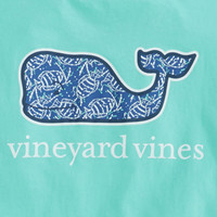 Vineyard Vines Short Sleeve