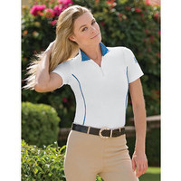 Riding Sport™ Competition Riding Shirt   Dover Saddlery