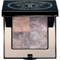 Nude Glow Shimmer Brick