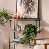 Clancy Bookshelf | Urban Outfitters