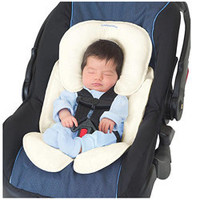Summer Infant Snuzzler Head and Body Support   Overstock.com