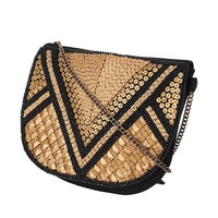 Studded Crossbody | FOREVER21 - 1000040606