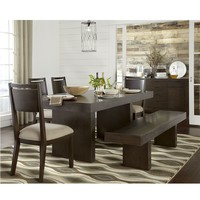 Garwood Dining Table