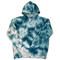 """Unisex """"Searching For Clarity"""" Hoodie - Clarity"""