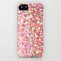 Pinkalicious iPhone Case by Lisa Argyropoulos | Society6