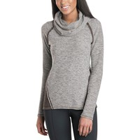 Nova Pullover Sweater - Women's