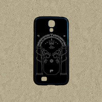 the lord of rings,Samsung Galaxy case,Samsung Galaxy S4 case,Samsung Galaxy S3 mini case,Samsung Galaxy S4 mini case,Samsung Galaxy S5 case.