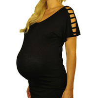Basic Maternity Clothes - The Ladder Of Life