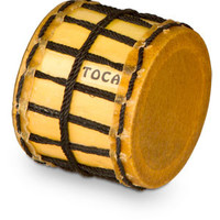 Toca Bamboo Shakers