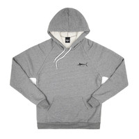 ONLY NY | STORE | Sweatshirts | Marlin Hoody