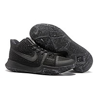 Nike Kyrie Irving 3 Asian Trip Sport Shoes Us7-12