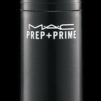 M·A·C Cosmetics | Products > Primers > Prep + Prime Vibrancy Eye