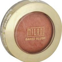 Milani Baked Blush, Luminoso 05 - CVS.com