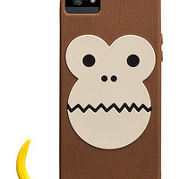 Case-Mate Accessories, Creatures Case for iPhone 5 - Electronics - for the home - Macy's