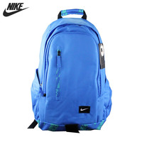 NIKE Men's Backpacks BA4855-447